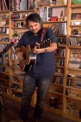 Tweedy - NPR Tiny Desk Concert Trailer