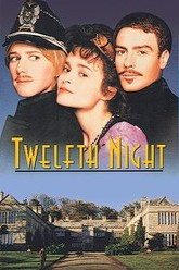 Twelfth Night Trailer