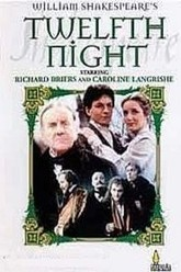 Twelfth Night, or What You Will Trailer