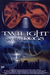 Twilight of the Dogs Trailer