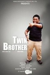 Twin Brothers Trailer