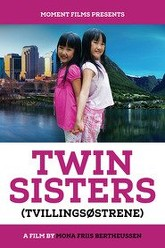 Twin Sisters Trailer