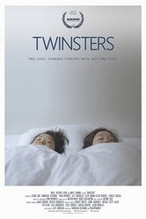 Twinsters Trailer