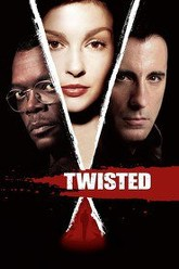 Twisted Trailer