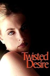 Twisted Desire Trailer