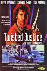 Twisted Justice Trailer