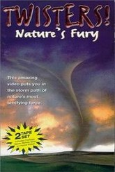 Twisters! Nature's Fury Trailer