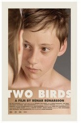 Two Birds Trailer