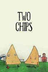Two Chips Trailer