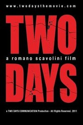 Two days Trailer