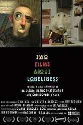Two Films About Loneliness Trailer
