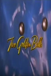 Two Golden Balls Trailer