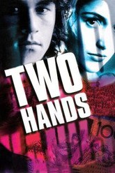 Two Hands Trailer
