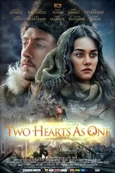 Two Hearts As One Trailer