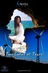 Two Lakes Of Tears Trailer