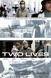 Two Lives Trailer
