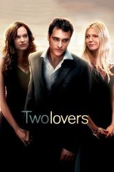 Two Lovers Trailer