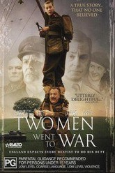 Two Men Went To War Trailer