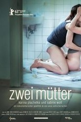 Two Mothers Trailer