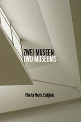 Two Museums Trailer