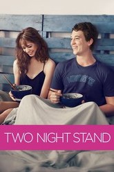 Two Night Stand Trailer