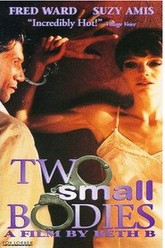Two Small Bodies Trailer