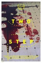 Two Step Trailer