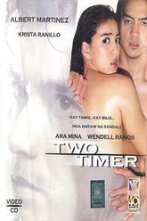 Two Timer Trailer
