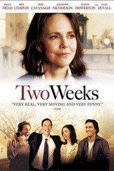 Two Weeks Trailer