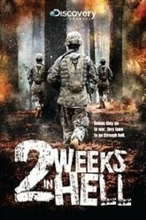 Two Weeks in Hell Trailer