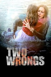 Two Wrongs Trailer