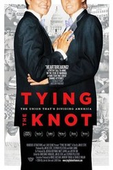 Tying the Knot Trailer
