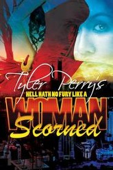 Tyler Perry's Hell Hath No Fury Like a Woman Scorned: The Play Trailer