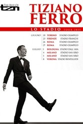 TZN - Lo Stadio Tour 2015 Trailer