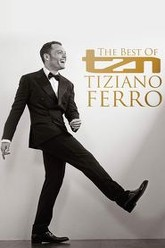 TZN - The Best of Tiziano Ferro Trailer