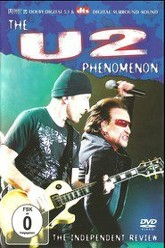 U2 Phenomenon - The Independent Review Trailer
