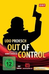 Udo Proksch: Out of Control Trailer