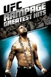 UFC Rampage Greatest Hits Trailer