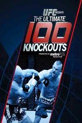 UFC: The Ultimate 100 Knockouts Trailer