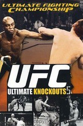 UFC Ultimate Knockouts 5 Trailer