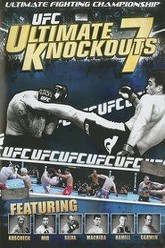 UFC Ultimate Knockouts 7 Trailer