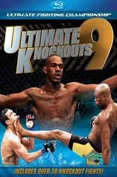 UFC: Ultimate Knockouts 9 Trailer