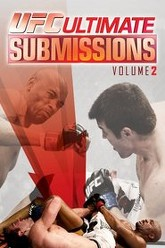 UFC: Ultimate Submissions 2 Trailer