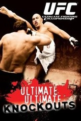 UFC Ultimate Ultimate Knockouts Trailer