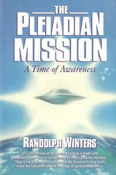 UFO: The Pleiadian Mission - Billy Meier Case Trailer