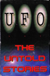 UFO: The Untold Stories Trailer