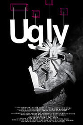 Ugly Trailer