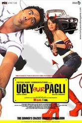 Ugly Aur Pagli Trailer