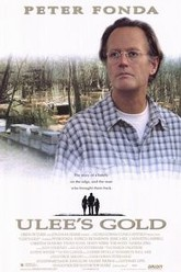 Ulee's Gold Trailer