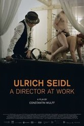 Ulrich Seidl - A Director at Work Trailer